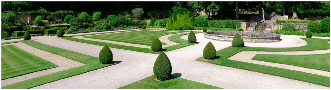 slide-jardin2.jpg