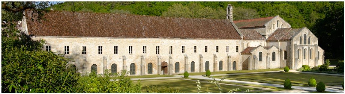 slide-abbaye.jpg