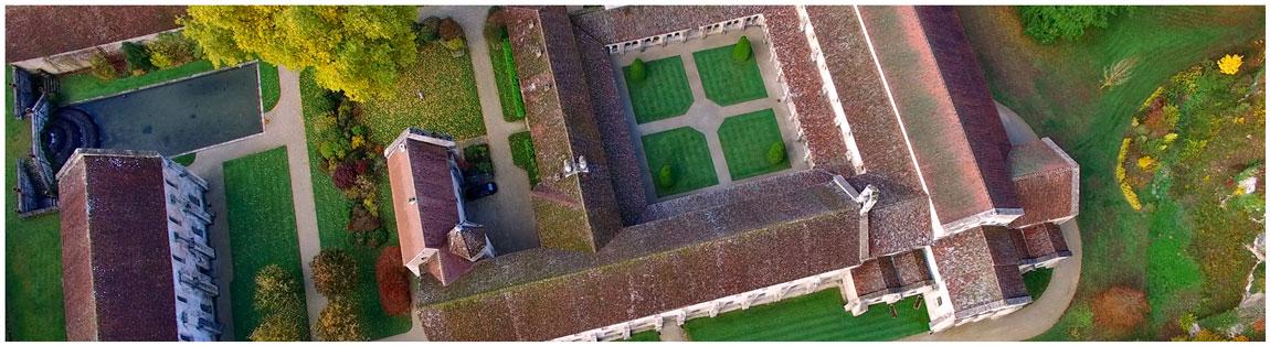 slide-drone-3.jpg