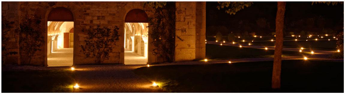 slide-nocturne-4.jpg